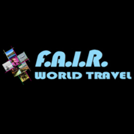 Fair World Travel